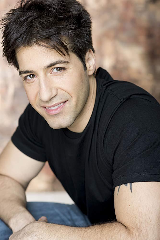 Anthony Latona