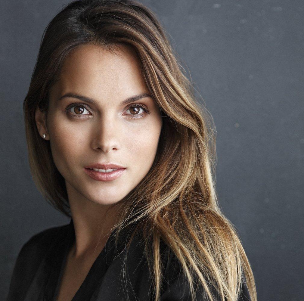 Fernanda Dorogi