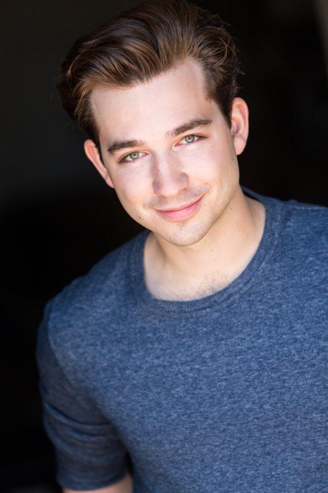 Wesley Tunison