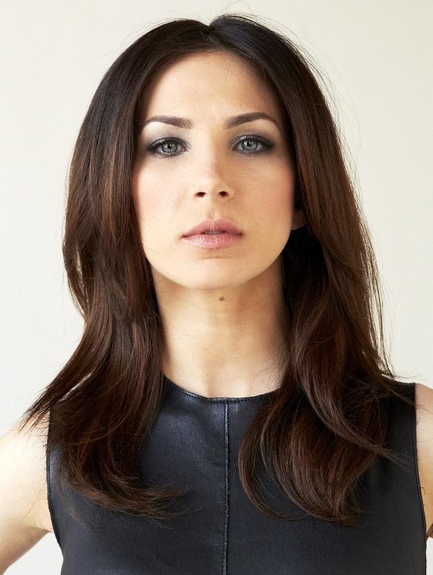 Cassie Silva