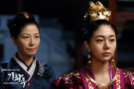 Yi-Sook Seo