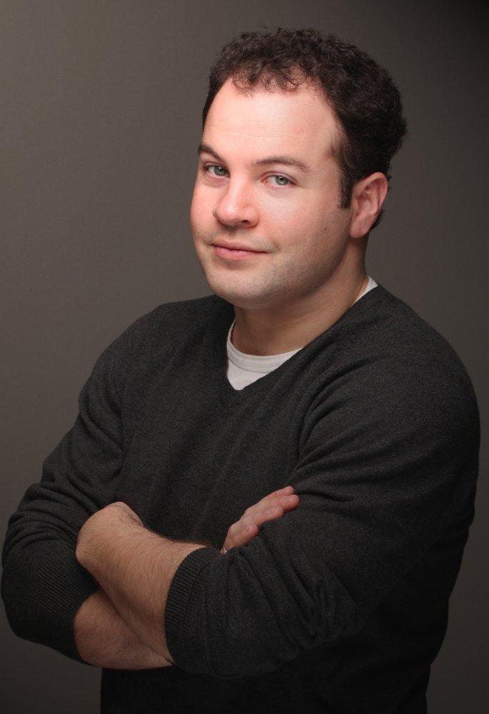 Tyler Murree