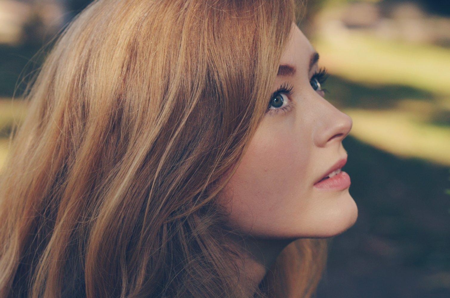 Emily Marie Palmer