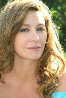 Wendy Makkena