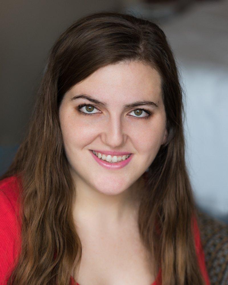Cassandra Hendry