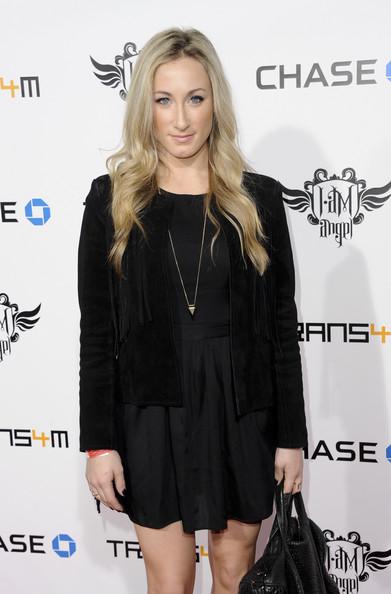 Jessica Copeland