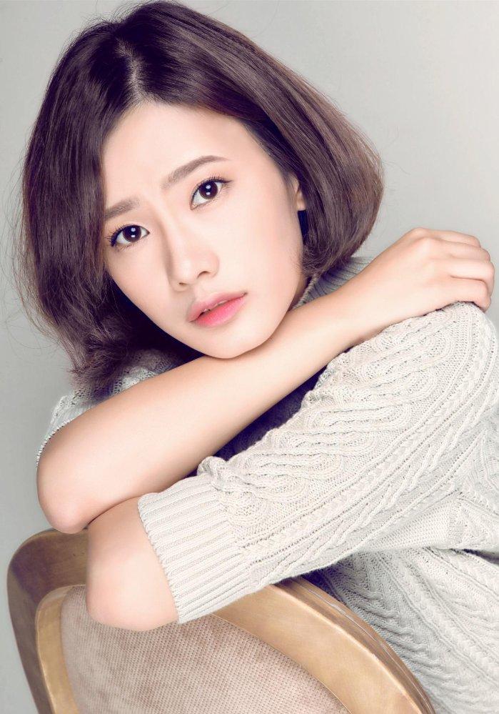 Shutong Guo