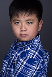 Zihan Zhao