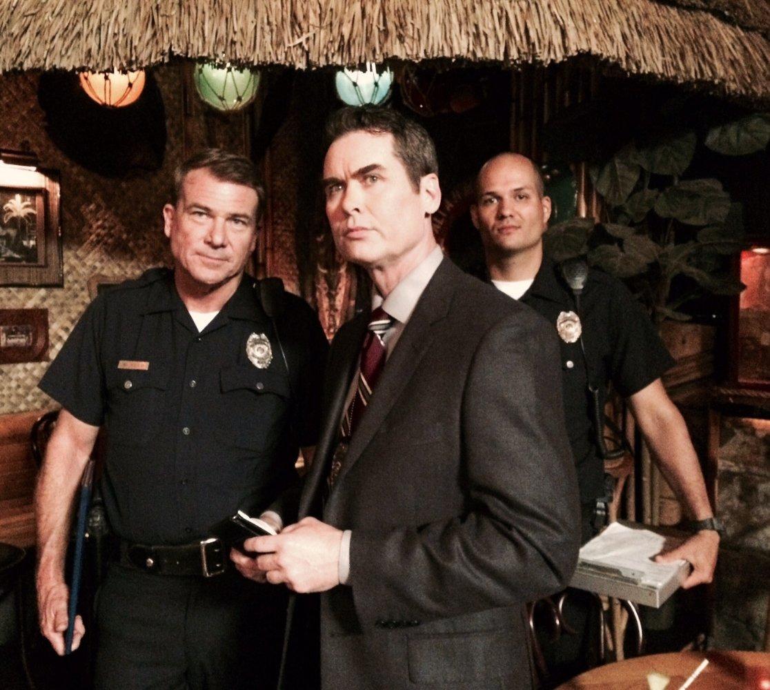 ncis los angeles season 5 watch online