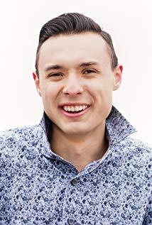 Frankie Justin