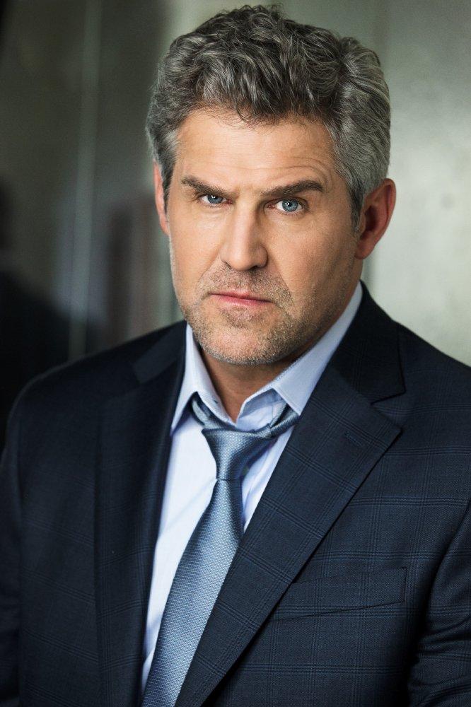 Chris Hlozek