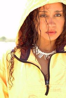 Kareen Germain