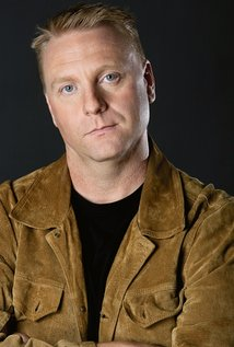 Christopher Jon Gombos