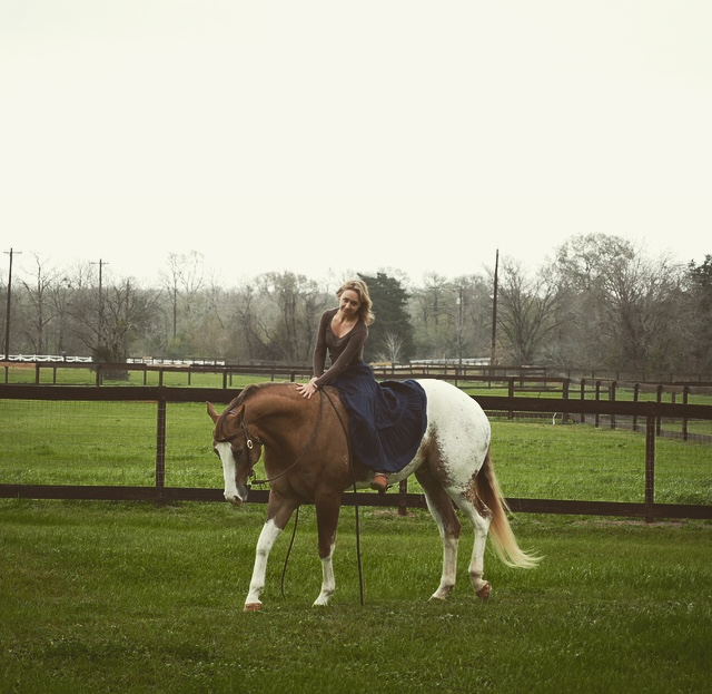 Brooke Coleman