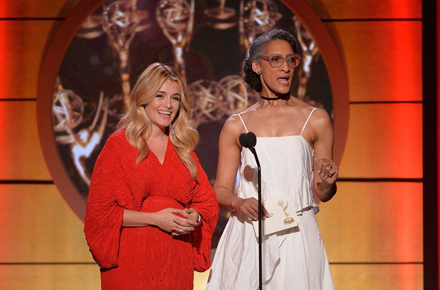 All About Celebrity Daphne Oz Watch List Of Movies Online Worst