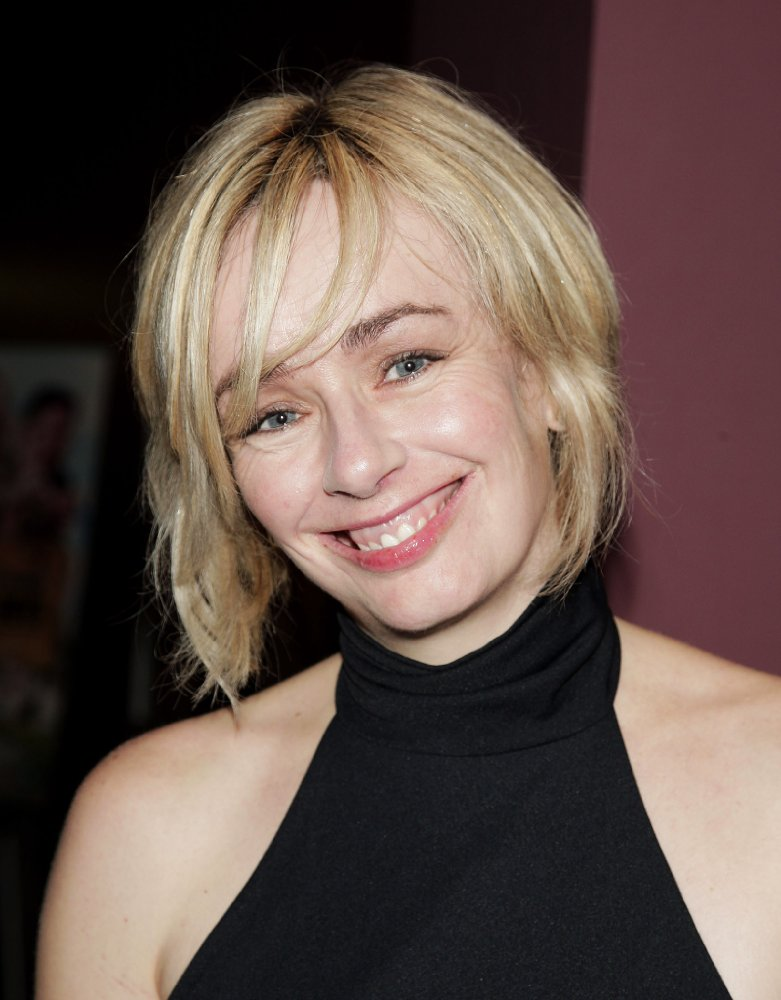 All About Celebrity Lucy Decoutere Watch List Of Movies Online