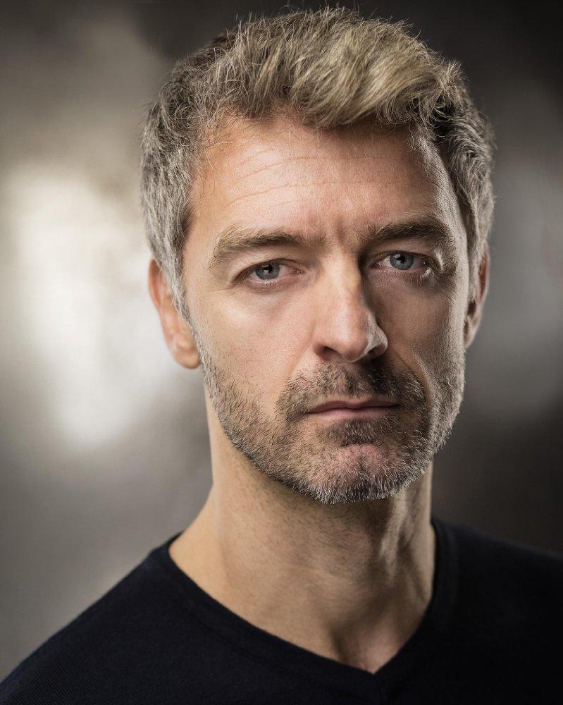 Gabriel Constantin