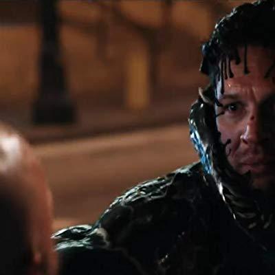 Eddie Brock, Venom