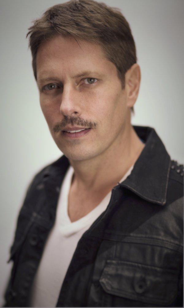 Jason Chad Roth