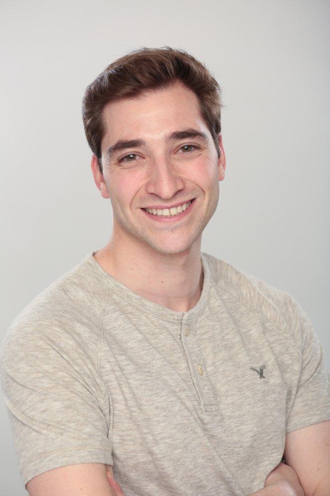 Joe Passarella