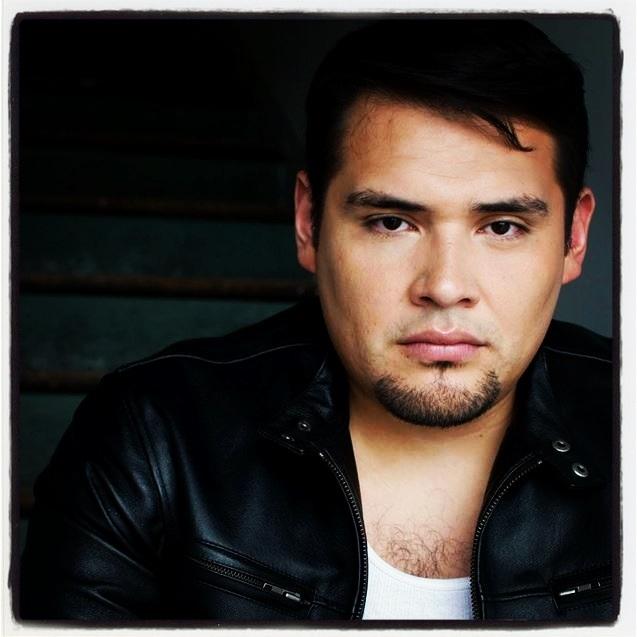 Carlos Fortin