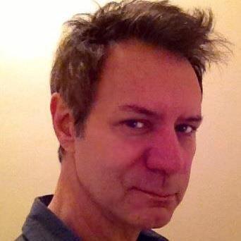 John Paizis