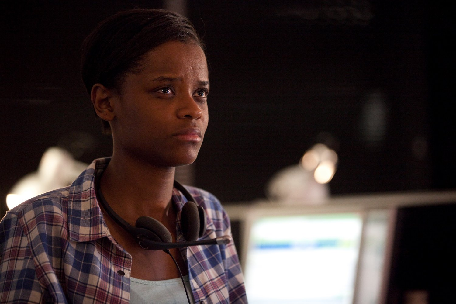 Letitia Wright (born 1993 (born in Guyana) nude (28 fotos), young Feet, Snapchat, cameltoe 2015