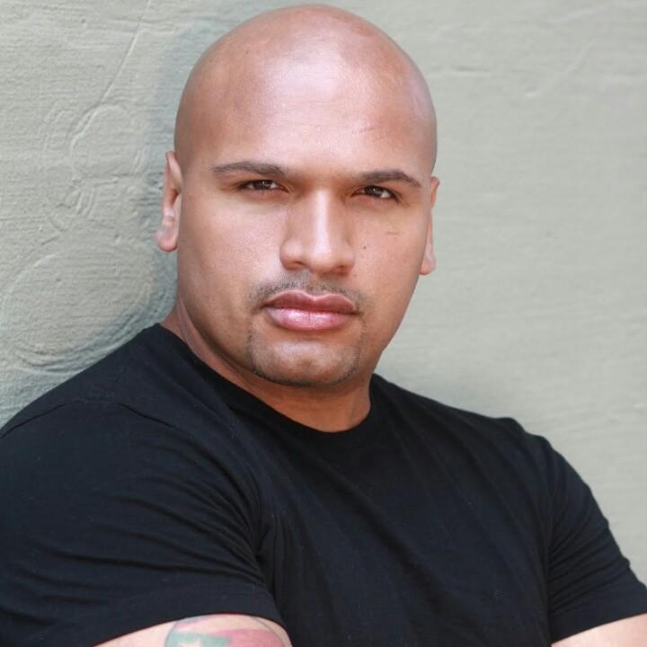 Ramon Aleman