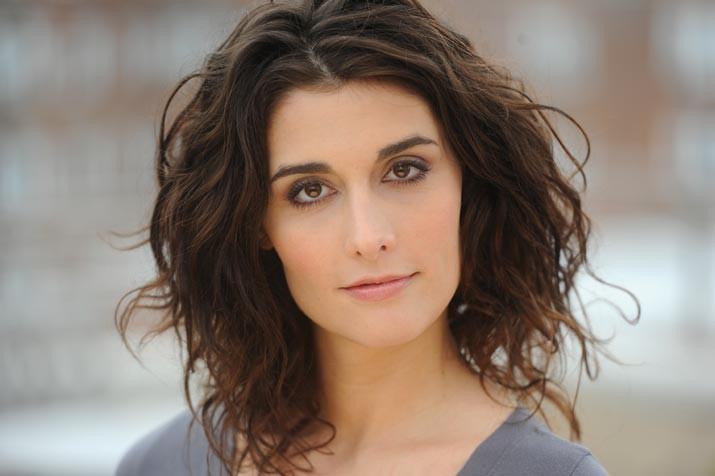 Andrea Lea Martzipan