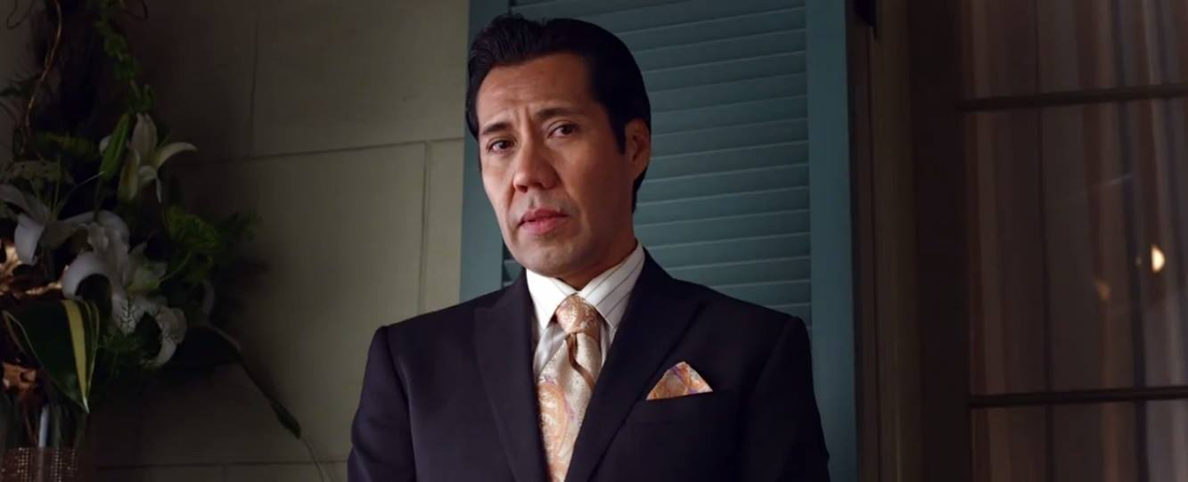 Jaime Alvarez