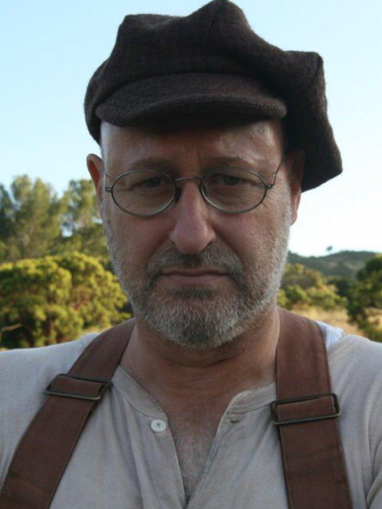 Kent Kasper