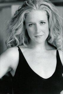 Beth Bailey