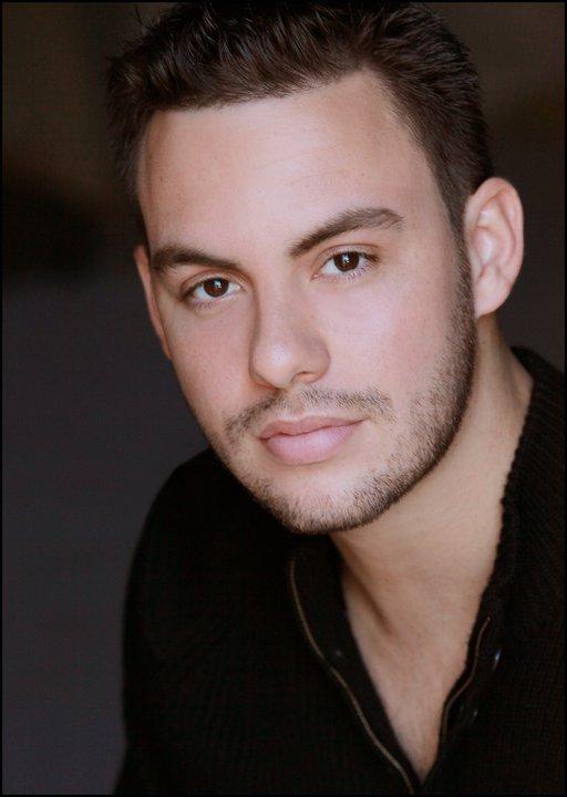 Vincent Alvas