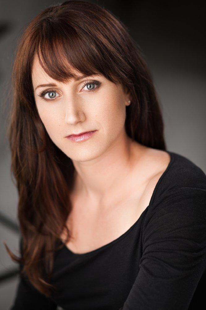 Meghan Gardiner