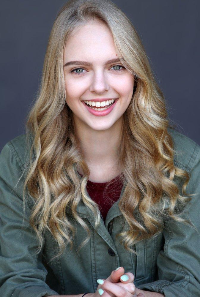 Jessica Belkin