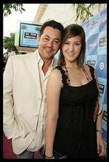 Johnny Chavez