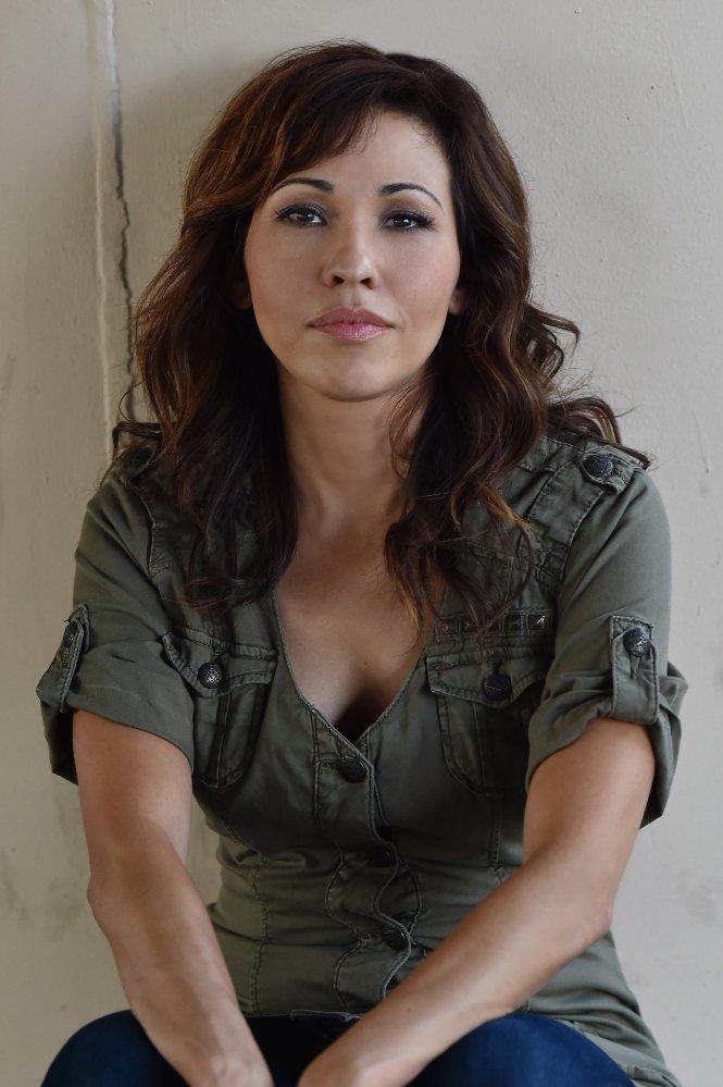 Chala Savino
