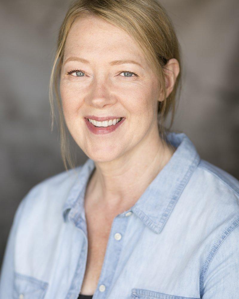 Carolyn McDermott