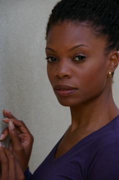 Kyra Locke