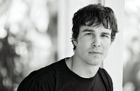 Colby Johannson