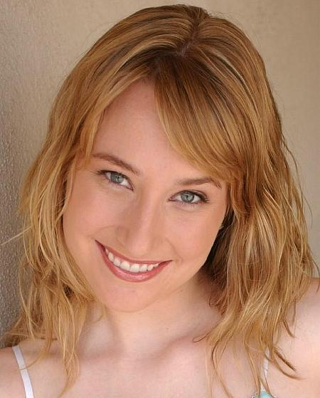 Rachael Drummond