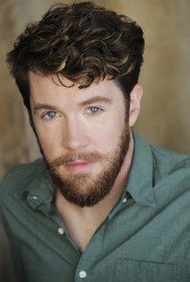Craig Lee Thomas