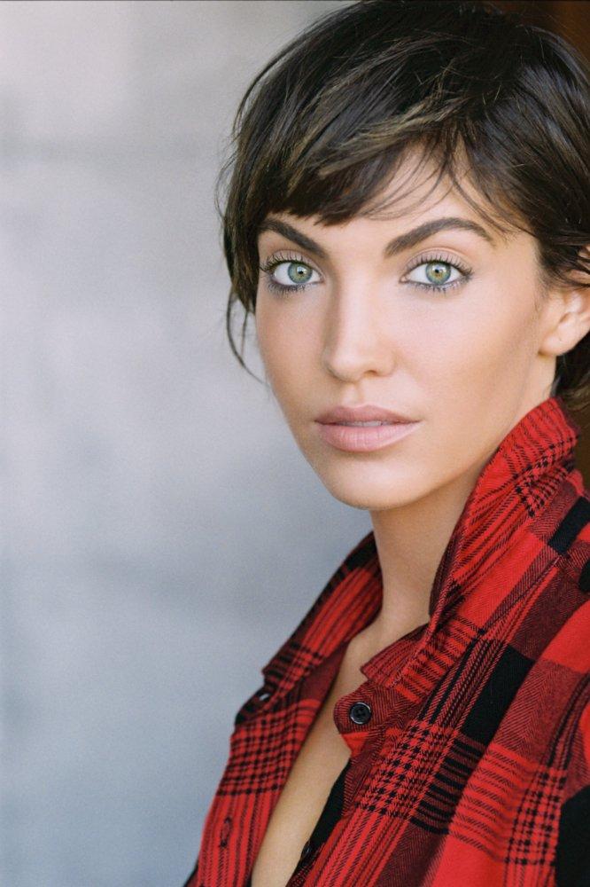 Bianca Alexa
