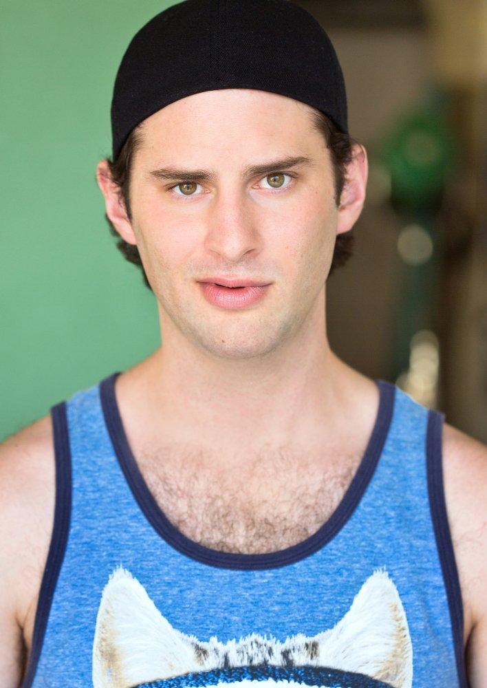 Kevin Graber