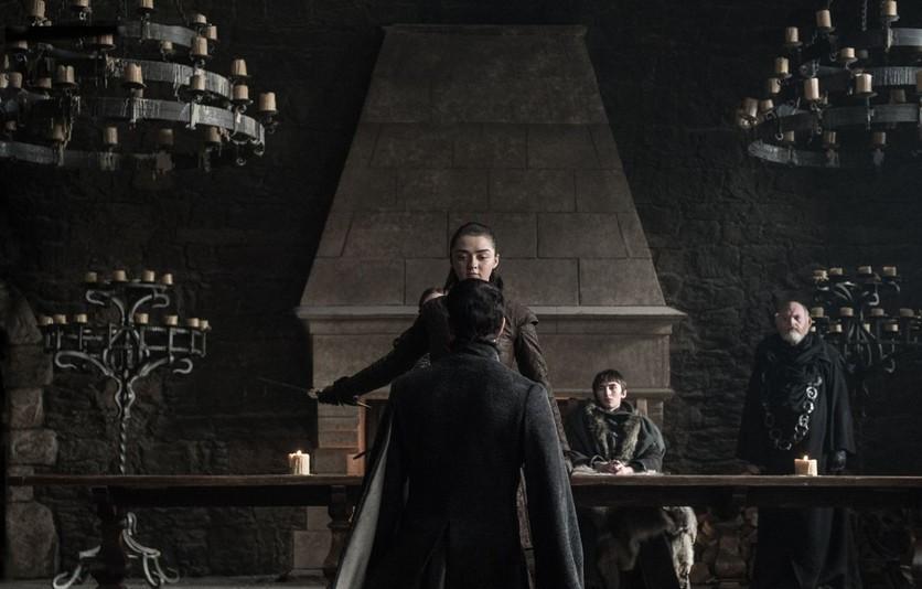 Bran Stark