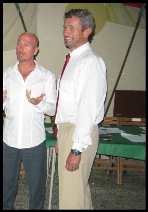 Wolfgang Raach