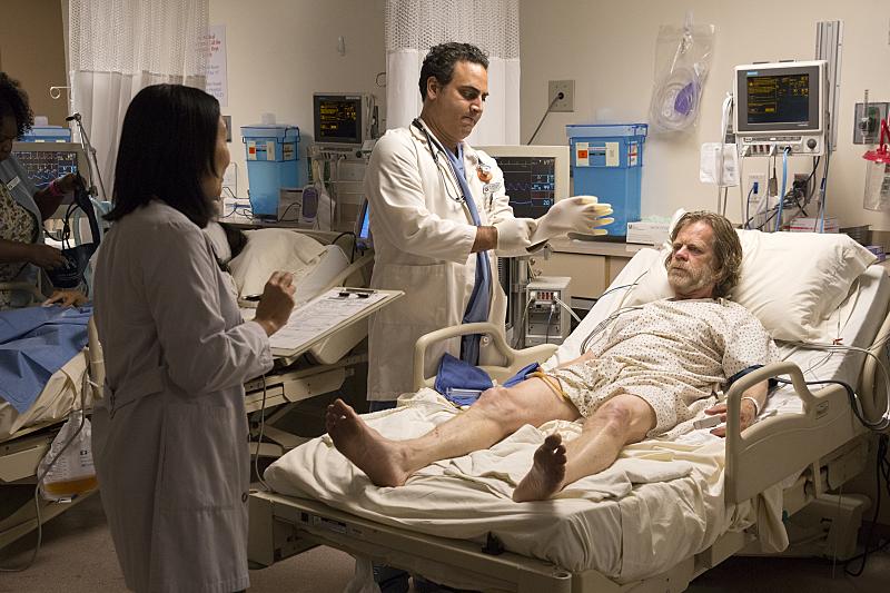 Dr. Ruben