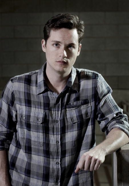 Nate Devlin