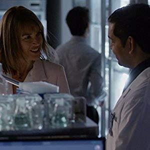 Dr. Christina McGee
