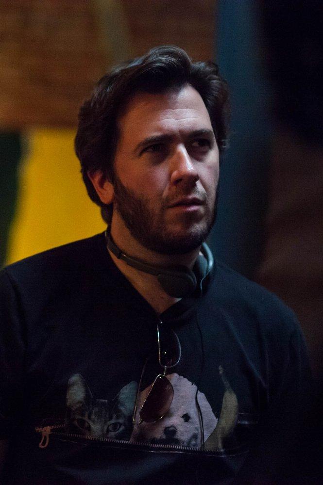 Dennis Widmyer